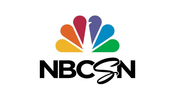 How to Watch NBC Sports Without Cable TV in 2021