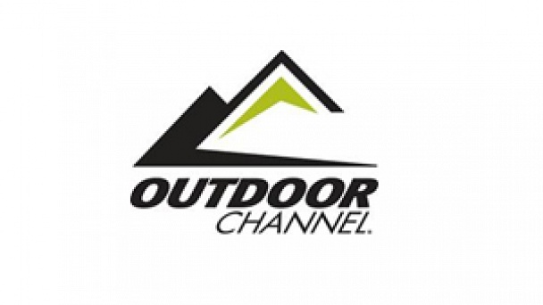 Outdoor Channel Logo