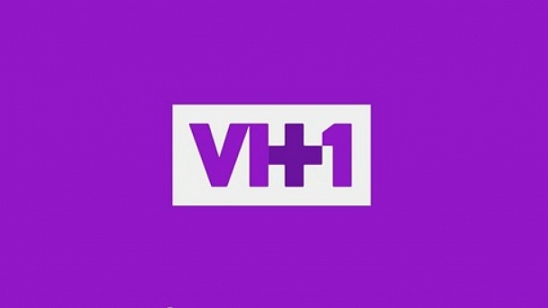 How To Watch Vh1 Without Cable Tv In 2020