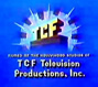 TCF Television Productions